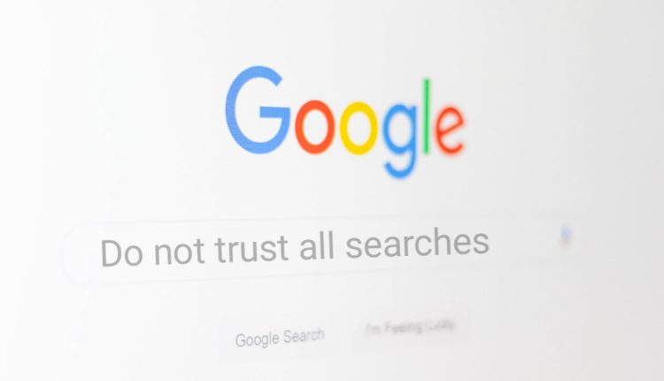 6 Types of Google Search Results You Should Not Blindly Trust