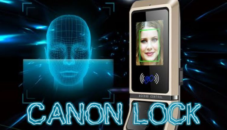 Canon forces employees to smile at artificial intelligence cameras before entering!