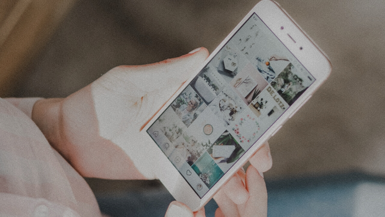 Instagram Expands Usefulness of Brand Tools