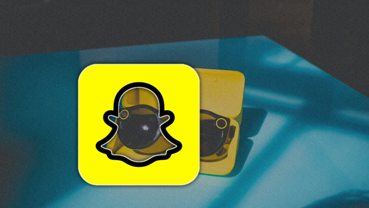 Does Snapchat peek into your private content?