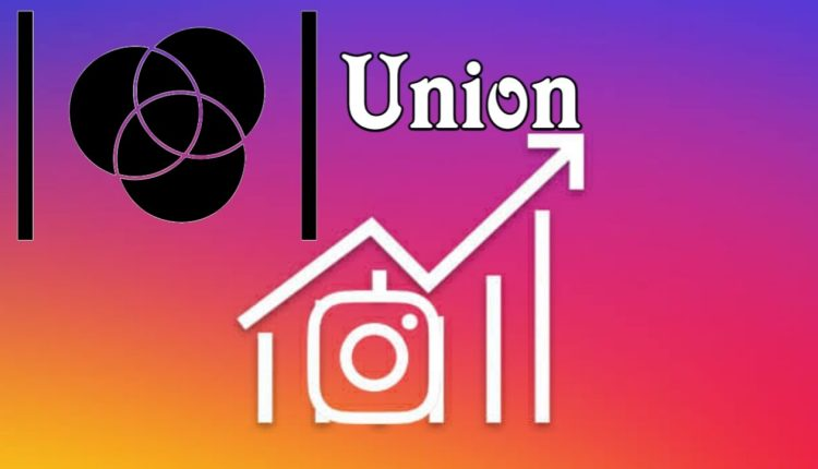 Union Metrics' free service to find out the best time to post on Instagram