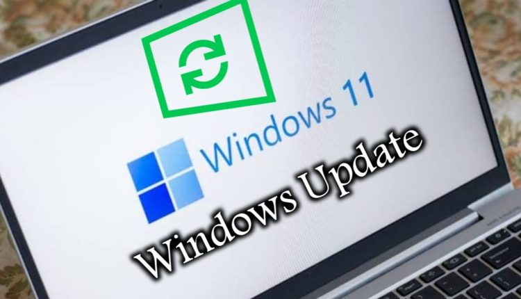 Will Microsoft force you to update to Windows 11 this year?