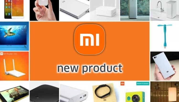 Xiaomi just launched a new water purifier that has eight levels of filtration